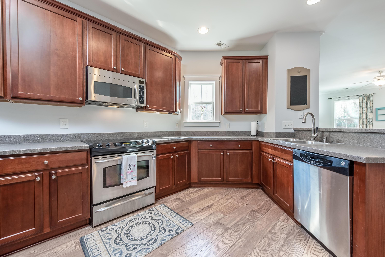 Carol Oaks Homes For Sale - 1316 Carol Oaks, Mount Pleasant, SC - 0