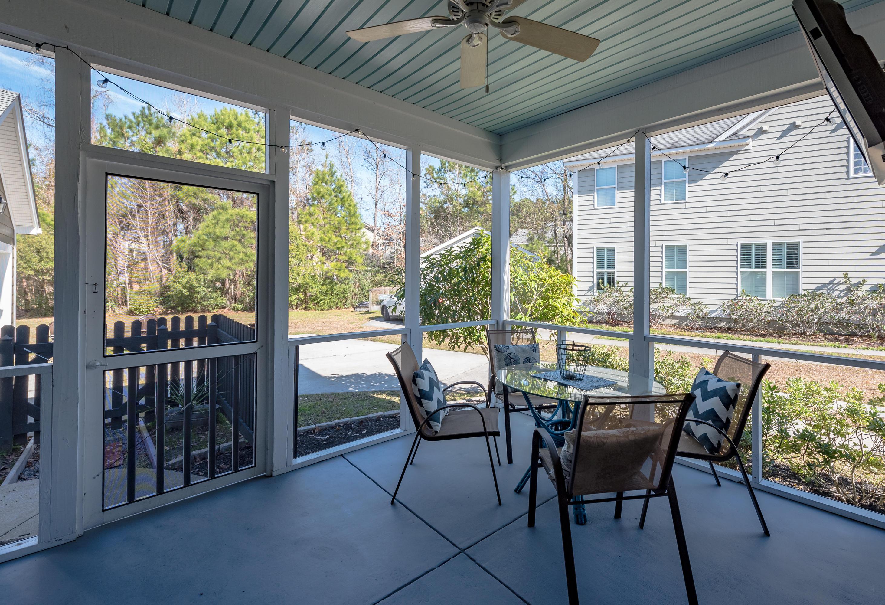 Carol Oaks Homes For Sale - 1316 Carol Oaks, Mount Pleasant, SC - 17
