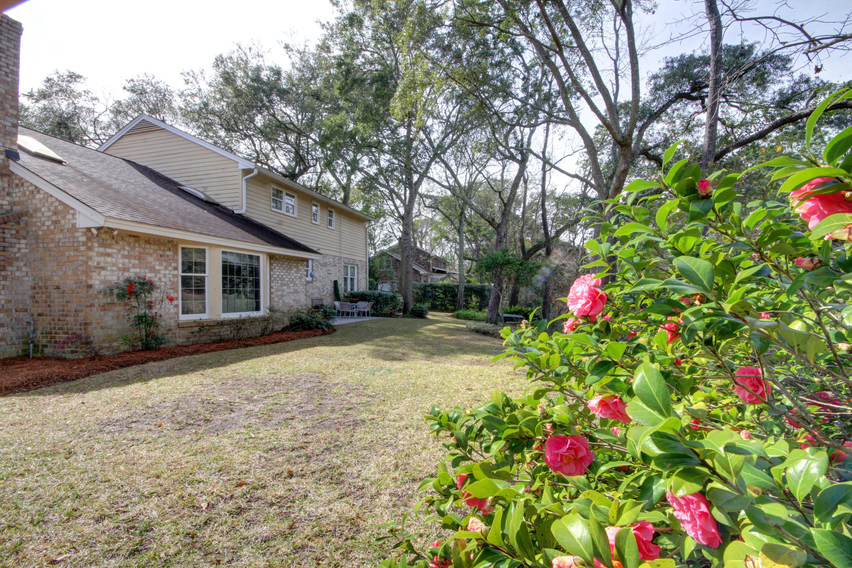 Parkshore Homes For Sale - 15 Brigadier, Charleston, SC - 32