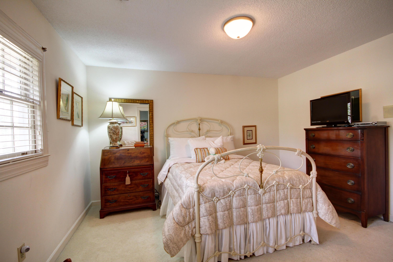 Parkshore Homes For Sale - 15 Brigadier, Charleston, SC - 38
