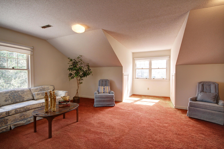 Parkshore Homes For Sale - 15 Brigadier, Charleston, SC - 36