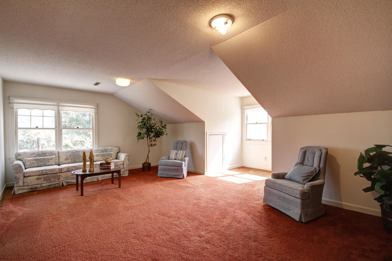 Parkshore Homes For Sale - 15 Brigadier, Charleston, SC - 35