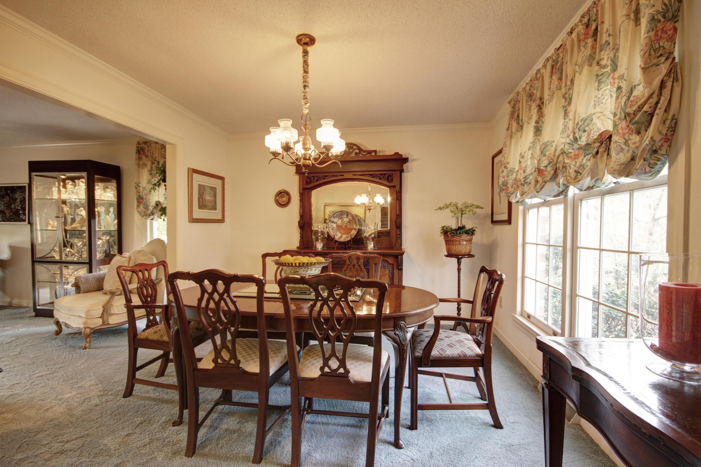 Parkshore Homes For Sale - 15 Brigadier, Charleston, SC - 4