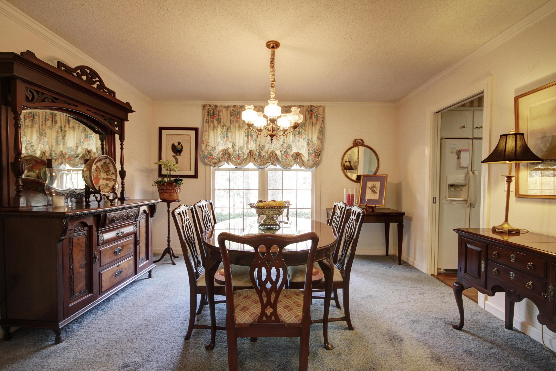 Parkshore Homes For Sale - 15 Brigadier, Charleston, SC - 5