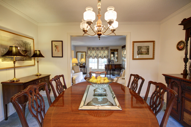 Parkshore Homes For Sale - 15 Brigadier, Charleston, SC - 6