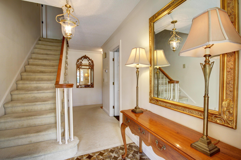 Parkshore Homes For Sale - 15 Brigadier, Charleston, SC - 16