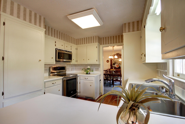 Parkshore Homes For Sale - 15 Brigadier, Charleston, SC - 2