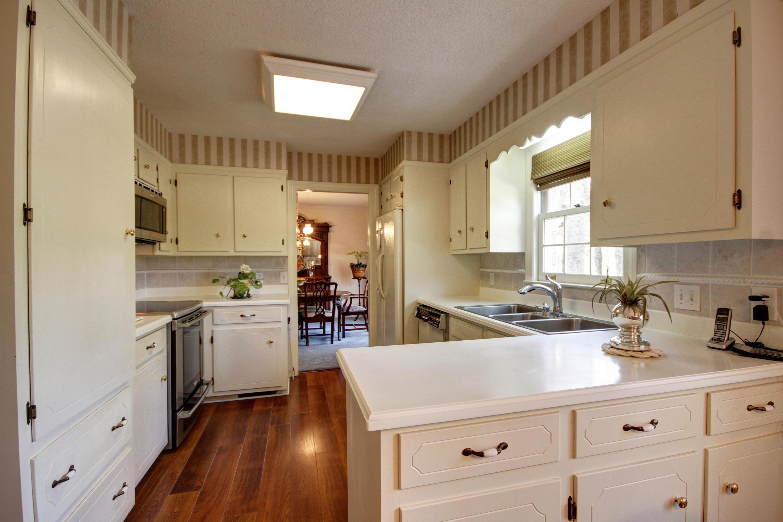 Parkshore Homes For Sale - 15 Brigadier, Charleston, SC - 9