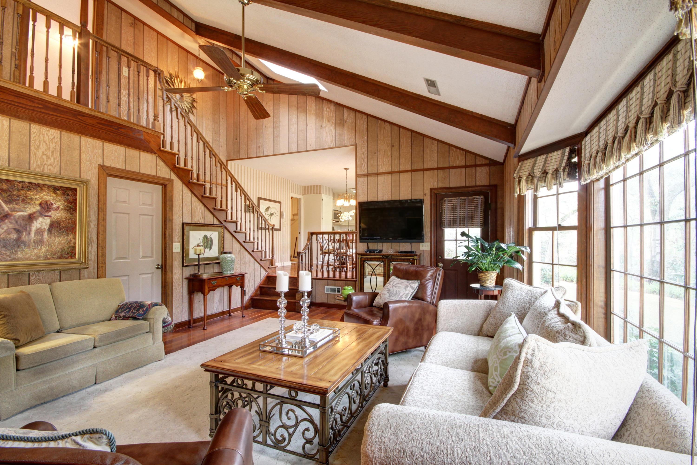 Parkshore Homes For Sale - 15 Brigadier, Charleston, SC - 50