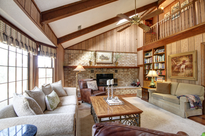 Parkshore Homes For Sale - 15 Brigadier, Charleston, SC - 49
