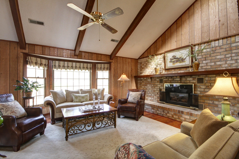 Parkshore Homes For Sale - 15 Brigadier, Charleston, SC - 48