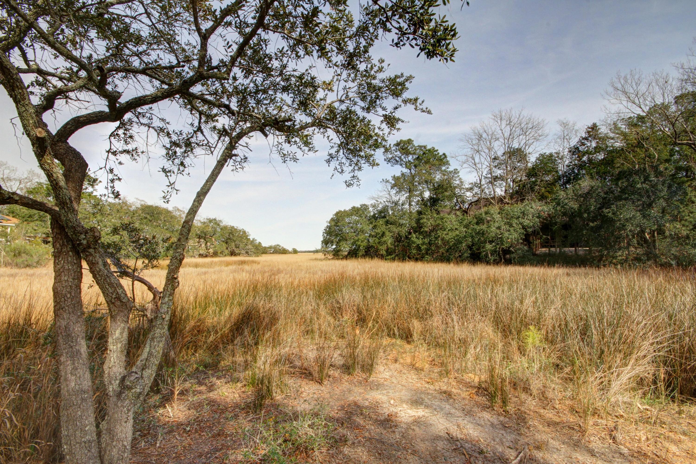 Parkshore Homes For Sale - 15 Brigadier, Charleston, SC - 34