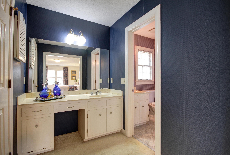 Parkshore Homes For Sale - 15 Brigadier, Charleston, SC - 40