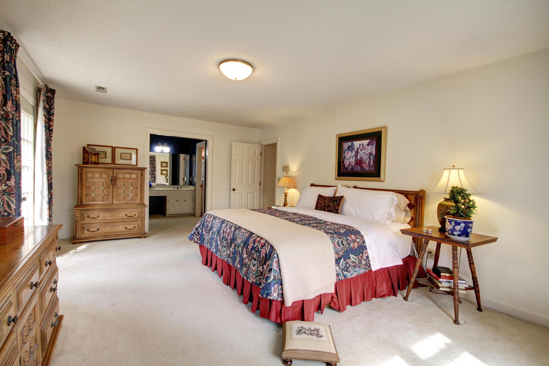 Parkshore Homes For Sale - 15 Brigadier, Charleston, SC - 44