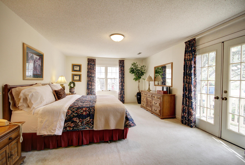 Parkshore Homes For Sale - 15 Brigadier, Charleston, SC - 45