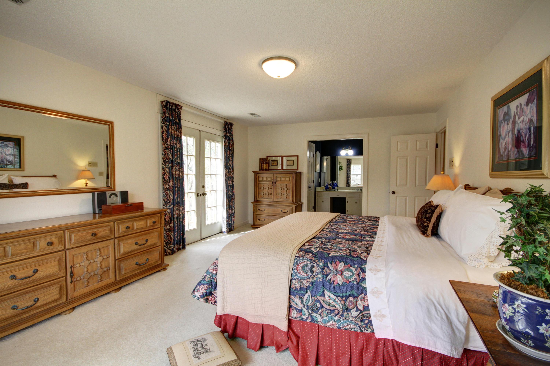 Parkshore Homes For Sale - 15 Brigadier, Charleston, SC - 43