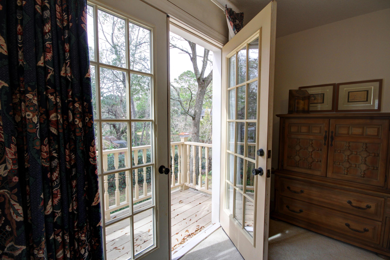 Parkshore Homes For Sale - 15 Brigadier, Charleston, SC - 42