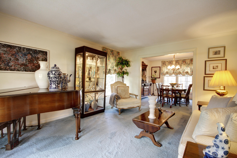 Parkshore Homes For Sale - 15 Brigadier, Charleston, SC - 13