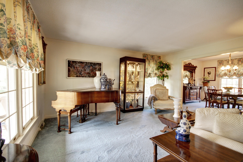 Parkshore Homes For Sale - 15 Brigadier, Charleston, SC - 12