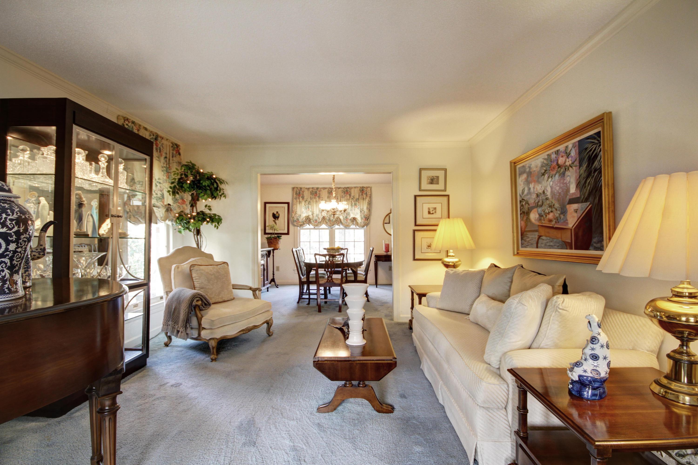 Parkshore Homes For Sale - 15 Brigadier, Charleston, SC - 10