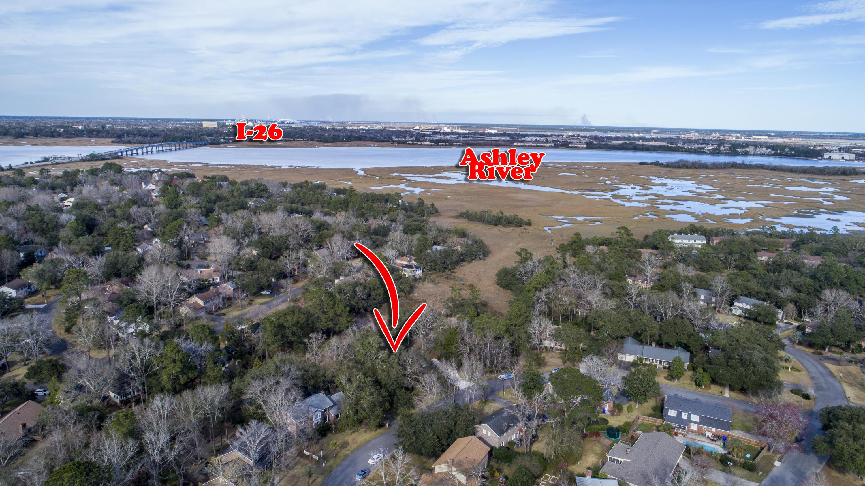 Parkshore Homes For Sale - 15 Brigadier, Charleston, SC - 20