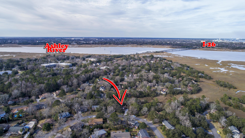 Parkshore Homes For Sale - 15 Brigadier, Charleston, SC - 30