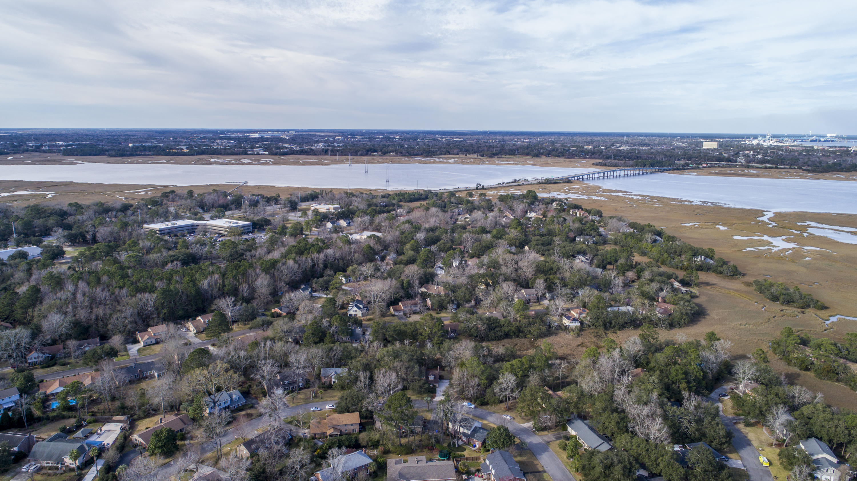 Parkshore Homes For Sale - 15 Brigadier, Charleston, SC - 29
