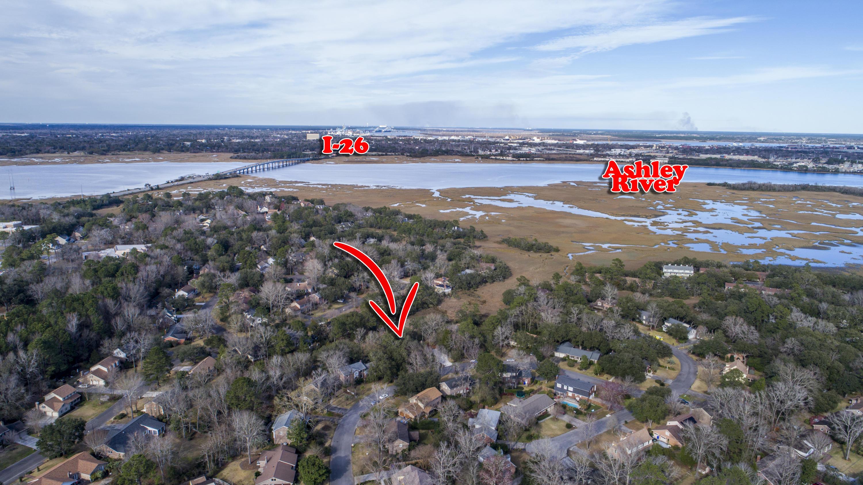 Parkshore Homes For Sale - 15 Brigadier, Charleston, SC - 28