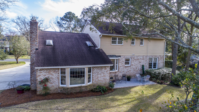 Parkshore Homes For Sale - 15 Brigadier, Charleston, SC - 27