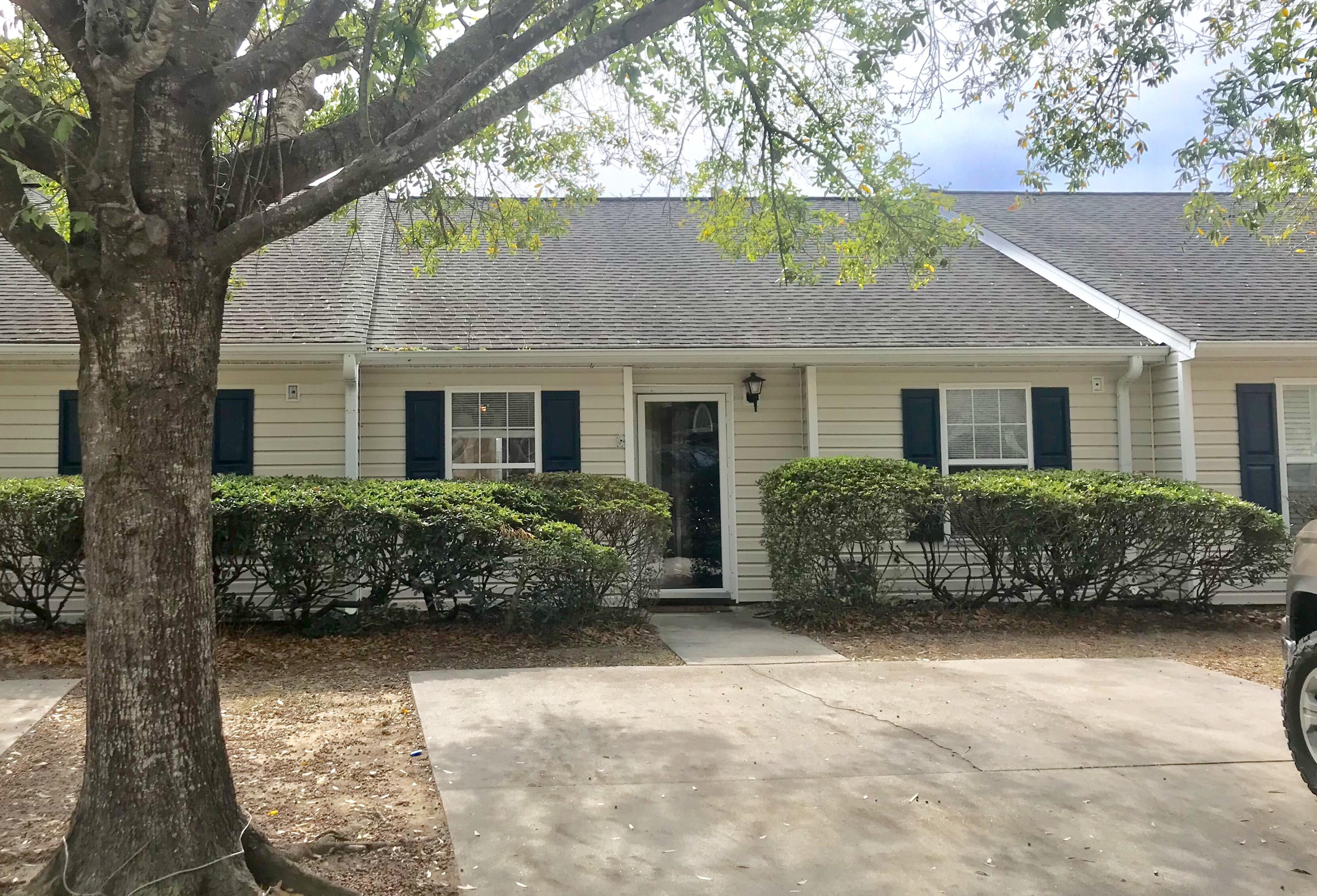 Meridian Place Homes For Sale - 1546 Blaze, Charleston, SC - 9