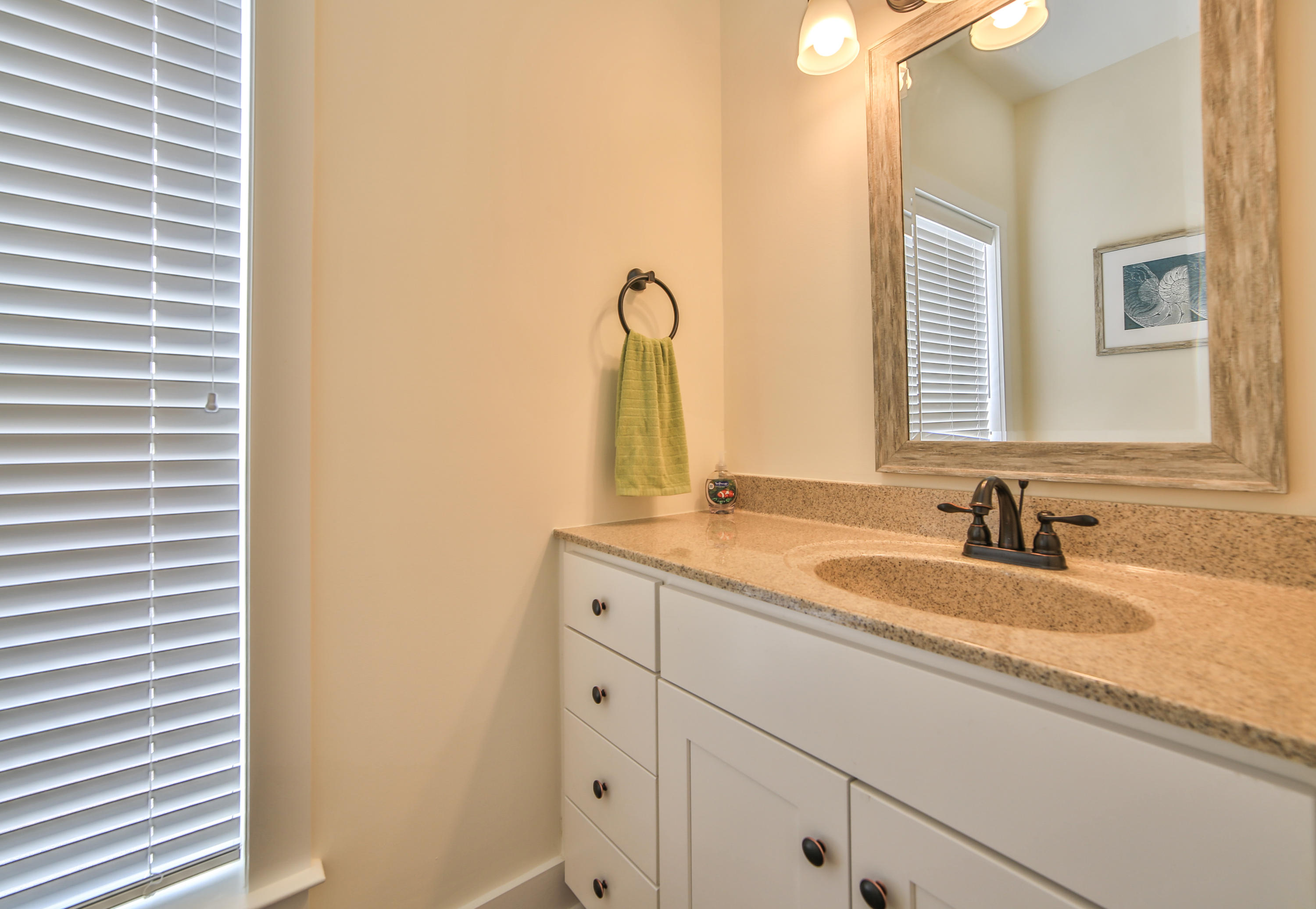 420 W Ashley Avenue Folly Beach, SC 29439