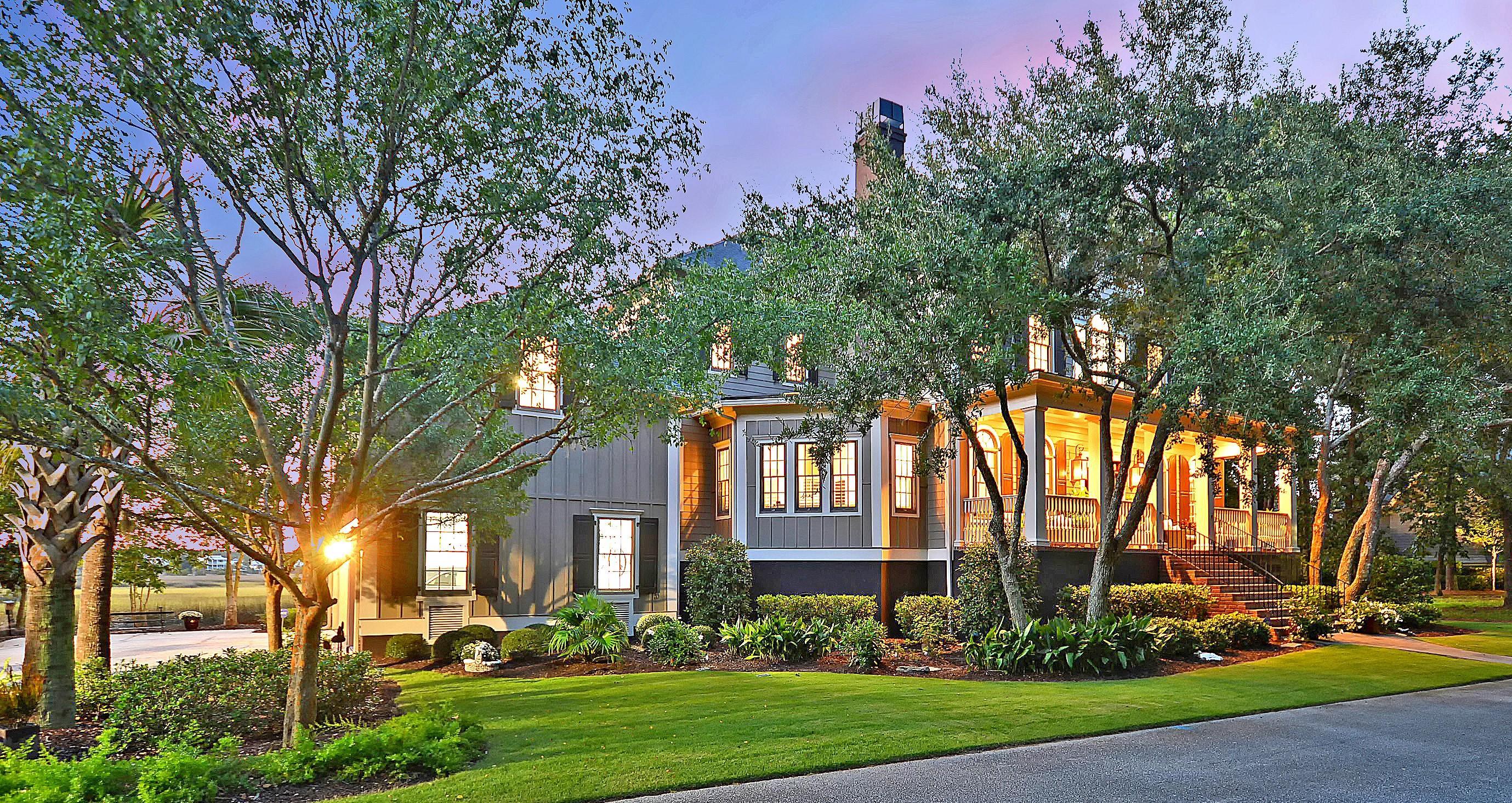 Daniel Island Homes For Sale - 41 Watroo, Charleston, SC - 49