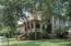 41 Watroo Point, Charleston, SC 29492