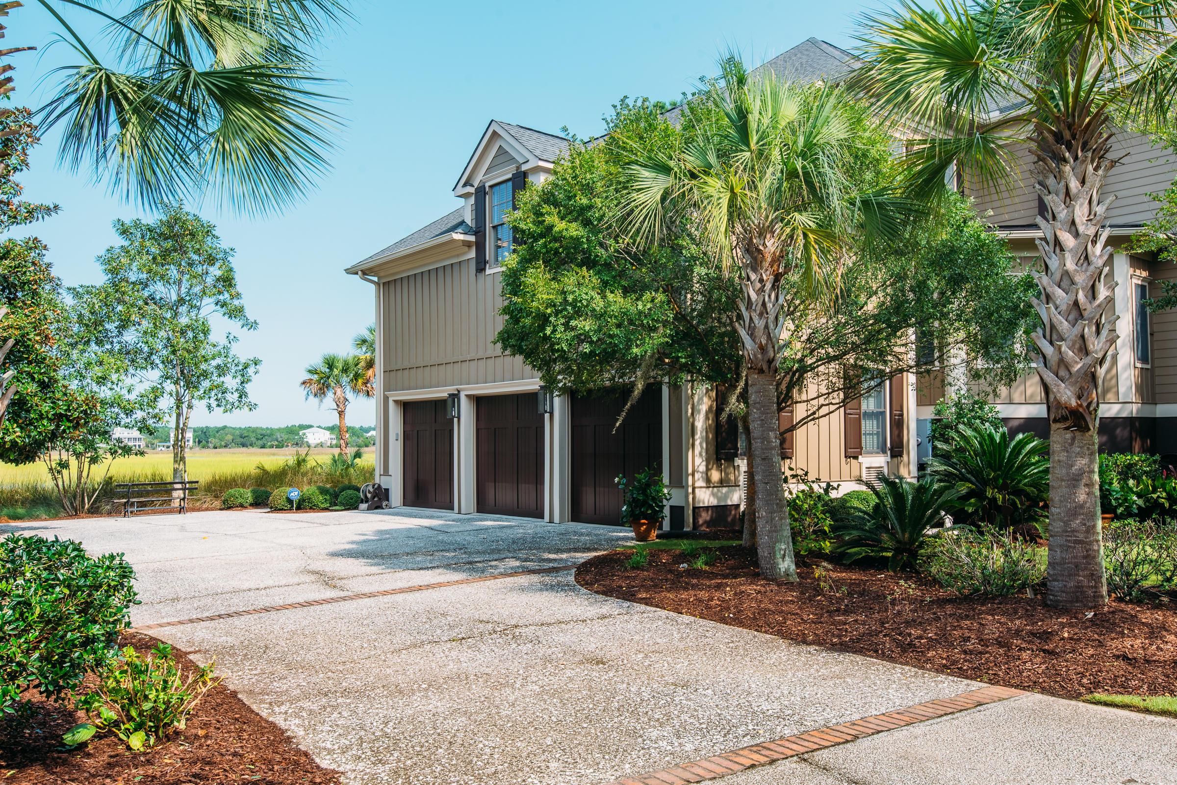 Daniel Island Homes For Sale - 41 Watroo, Charleston, SC - 42