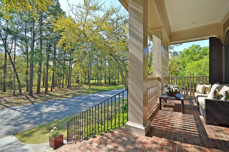 Daniel Island Homes For Sale - 41 Watroo, Charleston, SC - 57