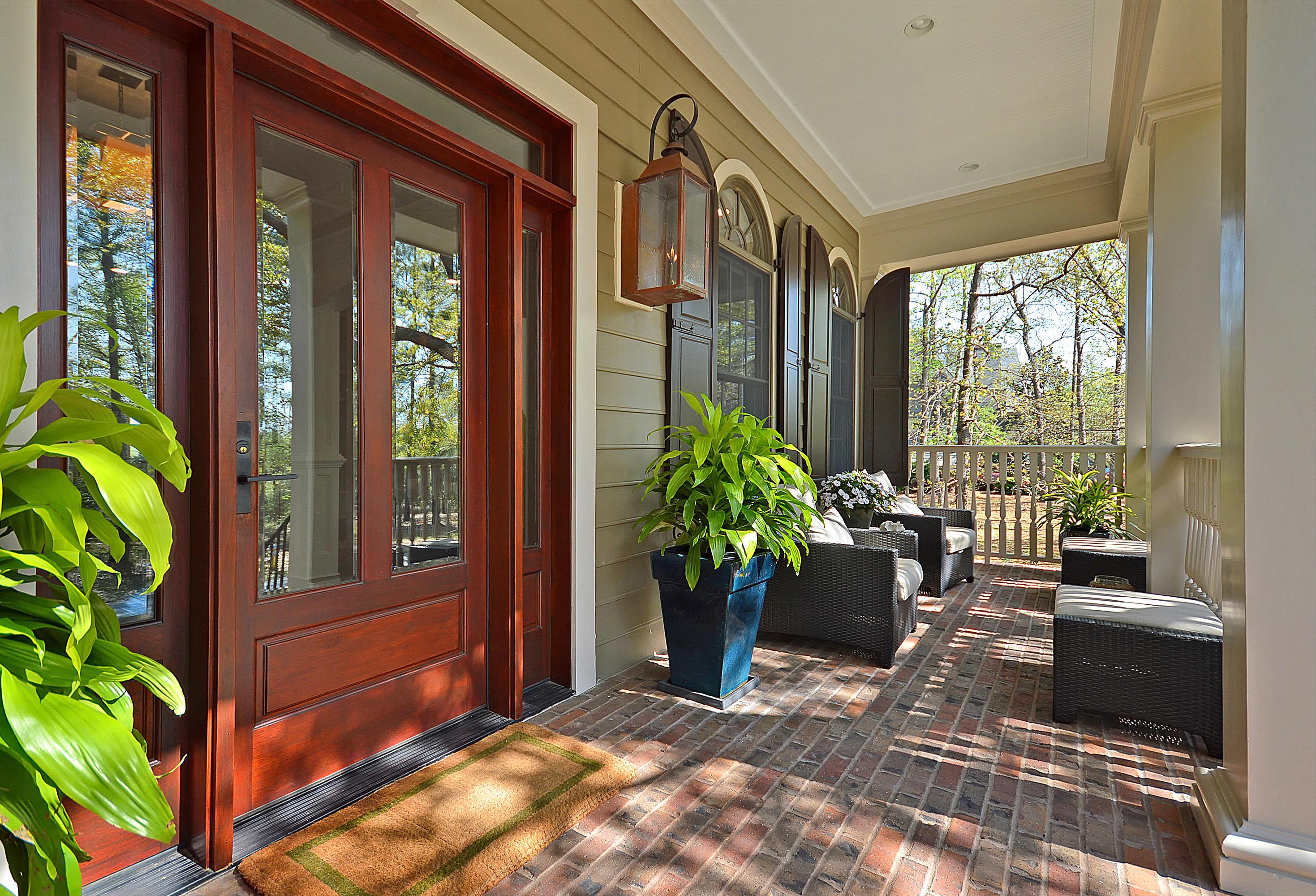 Daniel Island Homes For Sale - 41 Watroo, Charleston, SC - 38