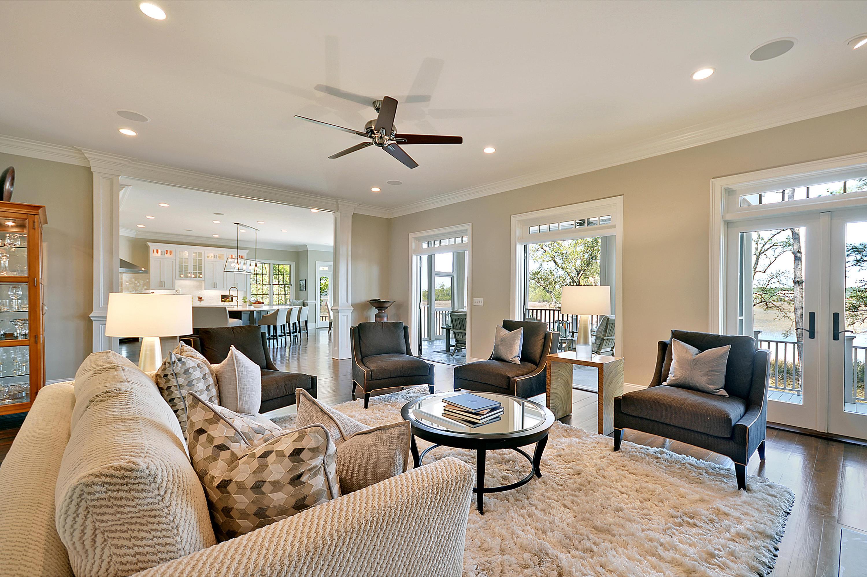 Daniel Island Homes For Sale - 41 Watroo, Charleston, SC - 35
