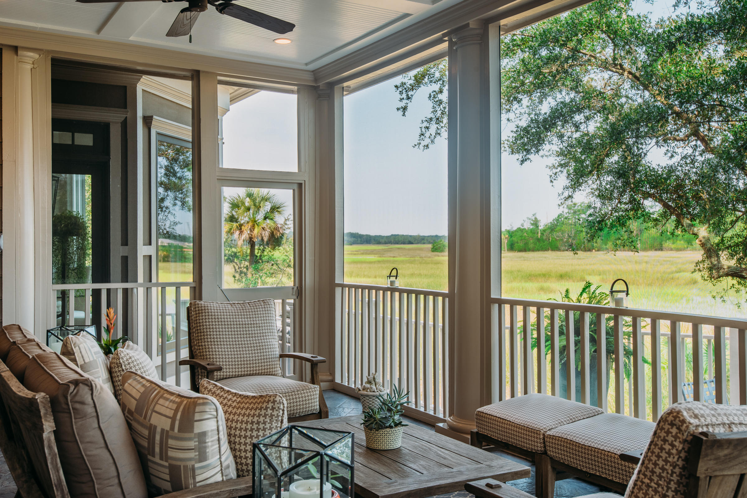 Daniel Island Homes For Sale - 41 Watroo, Charleston, SC - 51