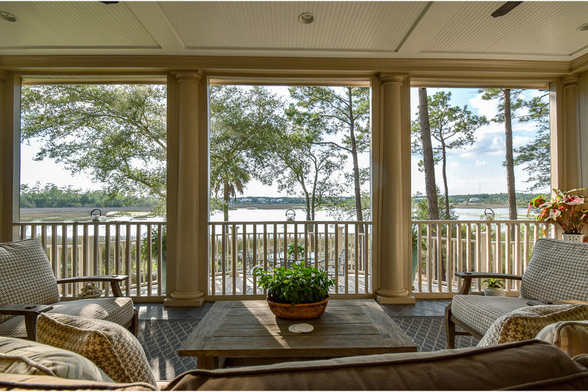 Daniel Island Homes For Sale - 41 Watroo, Charleston, SC - 50