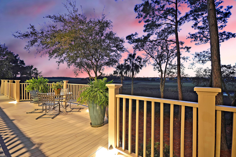 Daniel Island Homes For Sale - 41 Watroo, Charleston, SC - 29