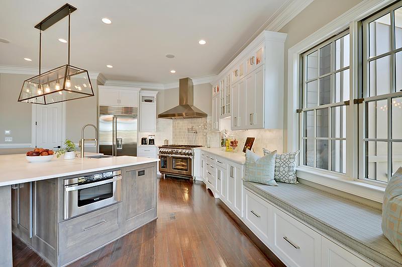 Daniel Island Homes For Sale - 41 Watroo, Charleston, SC - 5