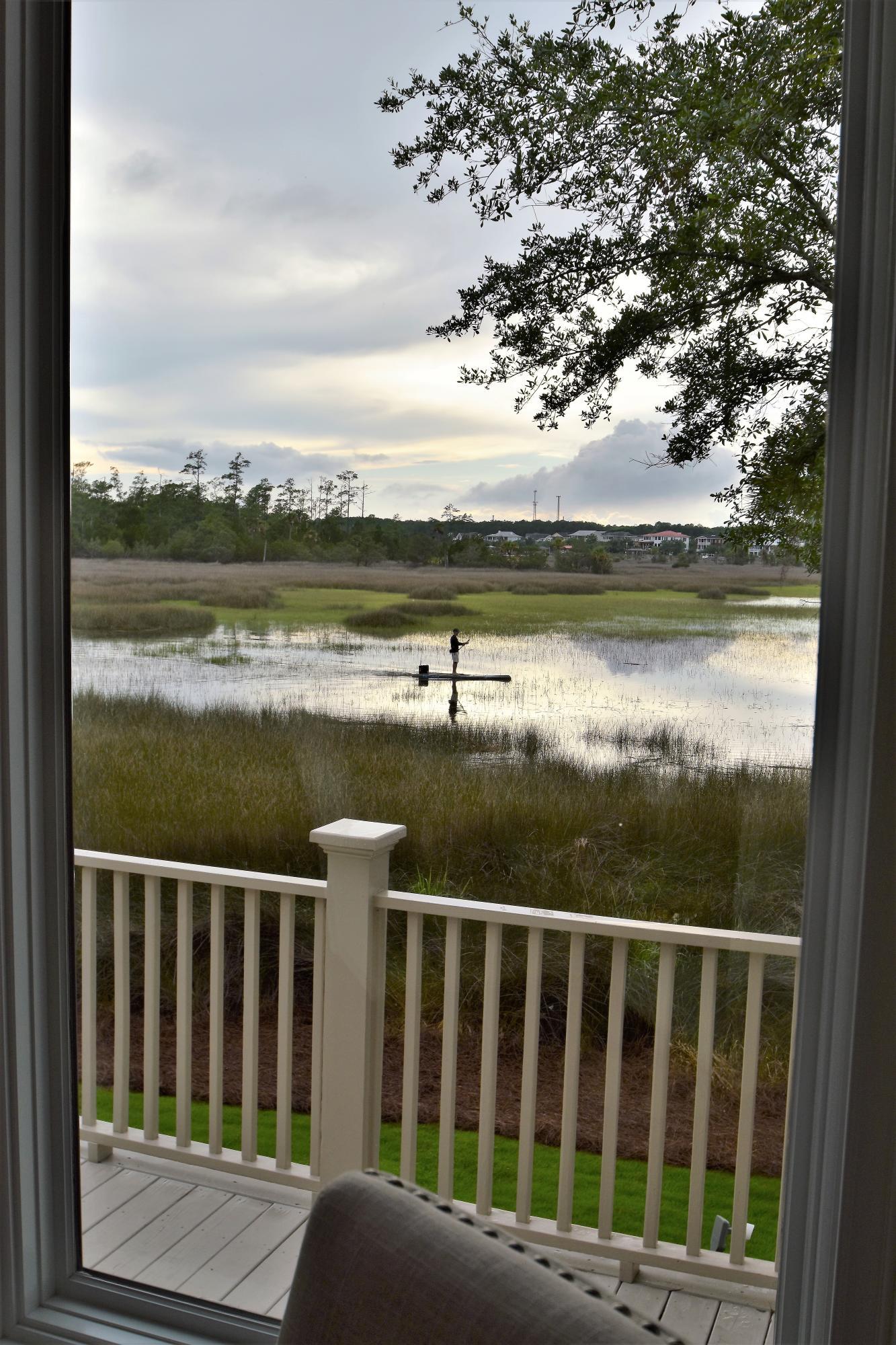 Daniel Island Homes For Sale - 41 Watroo, Charleston, SC - 40