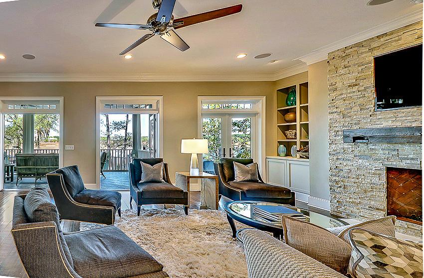 Daniel Island Homes For Sale - 41 Watroo, Charleston, SC - 15