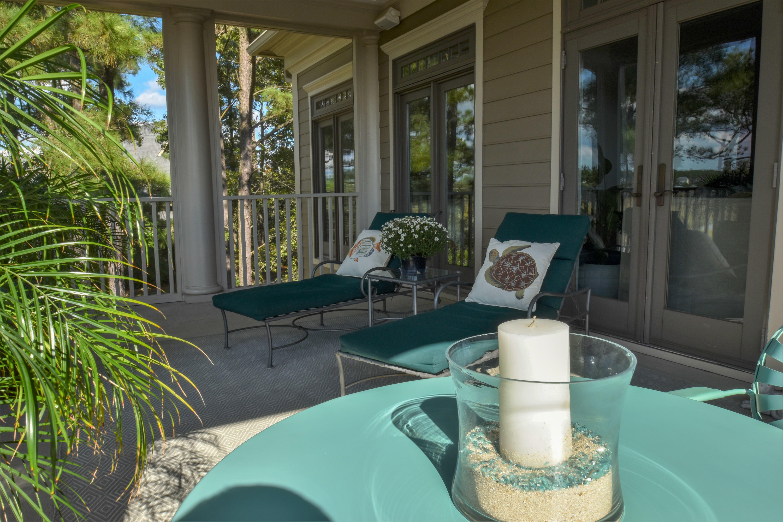 Daniel Island Homes For Sale - 41 Watroo, Charleston, SC - 59