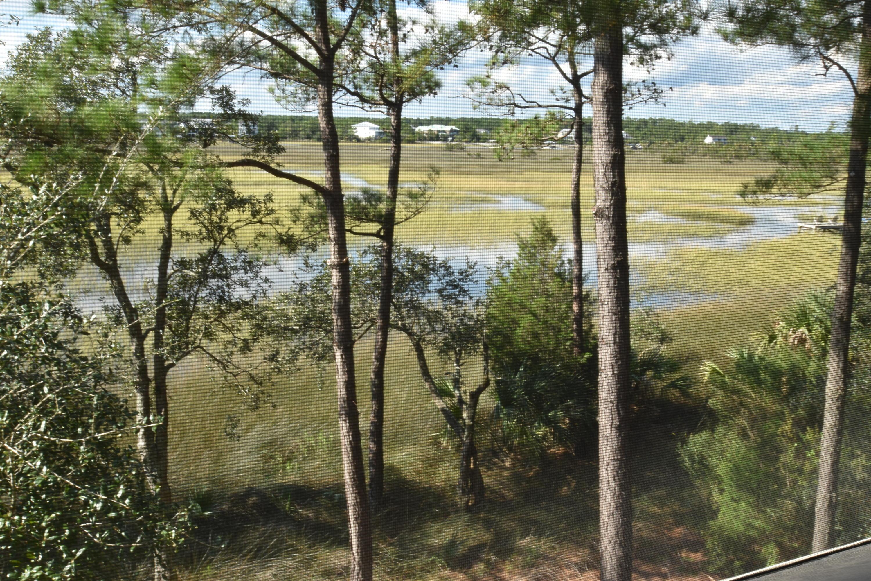Daniel Island Homes For Sale - 41 Watroo, Charleston, SC - 58