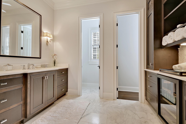 Daniel Island Homes For Sale - 41 Watroo, Charleston, SC - 47