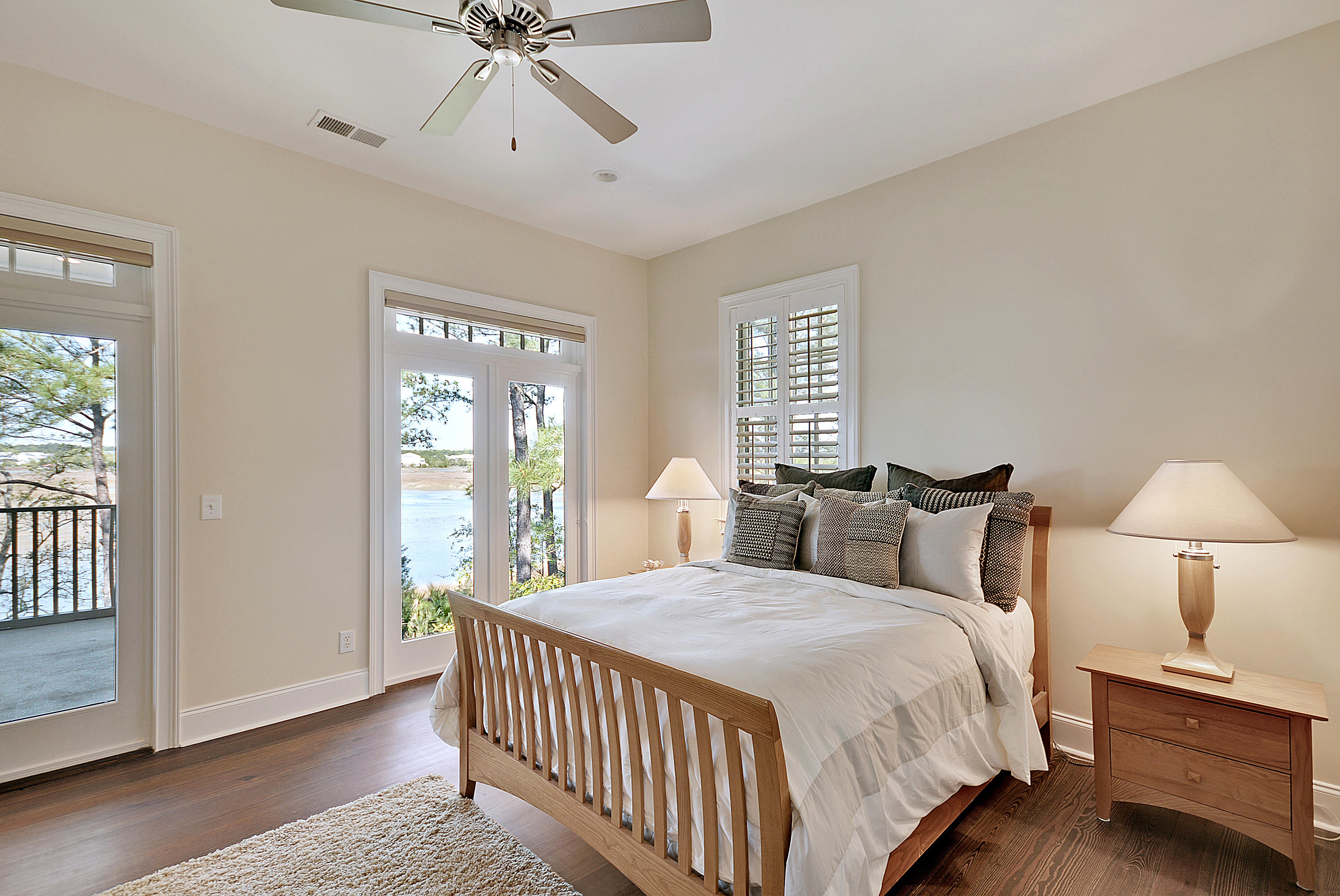 Daniel Island Homes For Sale - 41 Watroo, Charleston, SC - 46