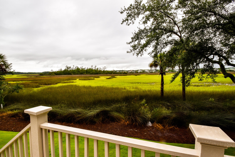 Daniel Island Homes For Sale - 41 Watroo, Charleston, SC - 3
