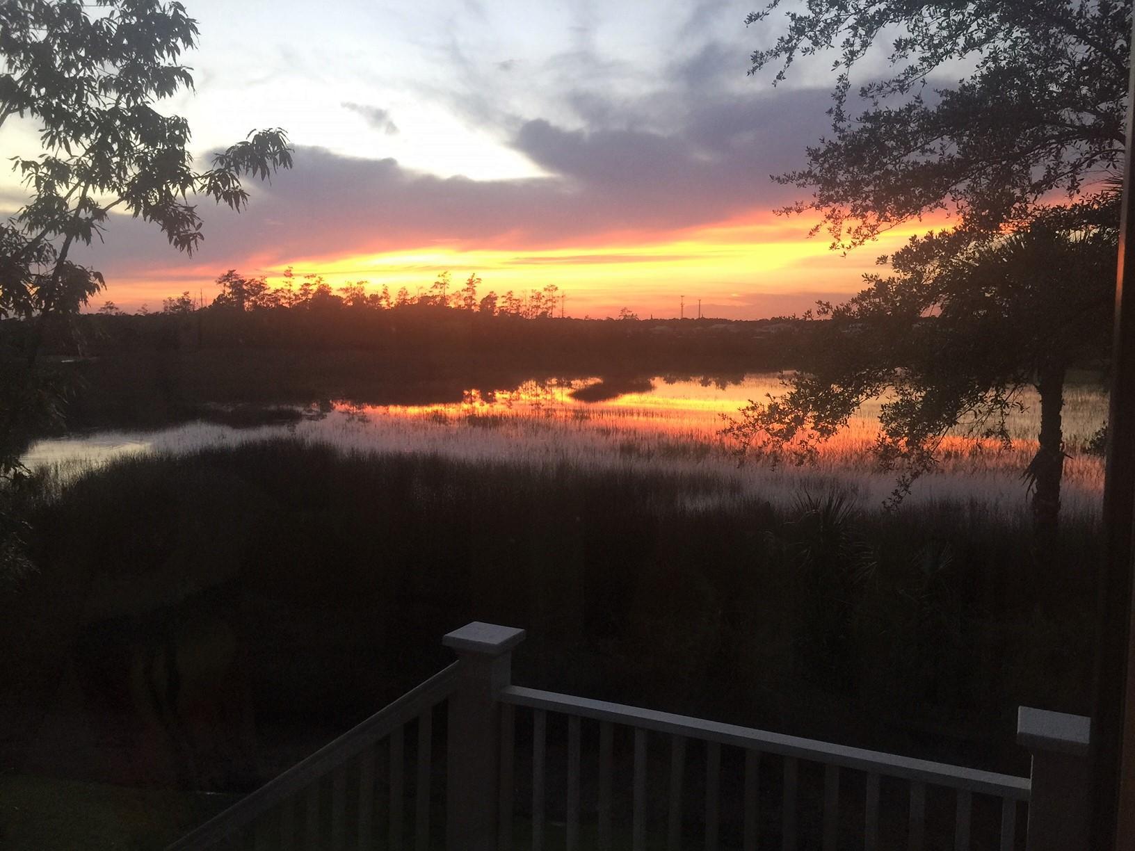 41 Watroo Point Charleston, SC 29492