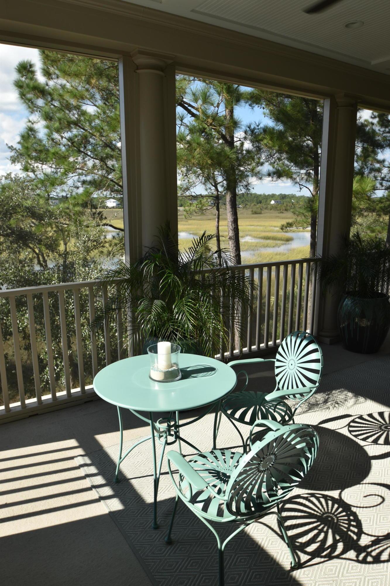 Daniel Island Homes For Sale - 41 Watroo, Charleston, SC - 19